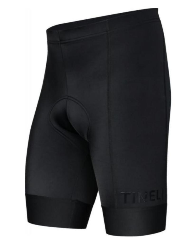 Tineli Tineli Core Short Men's
