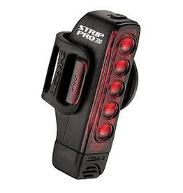 Lezyne Lezyne Strip Drive PRO Rear LED Light