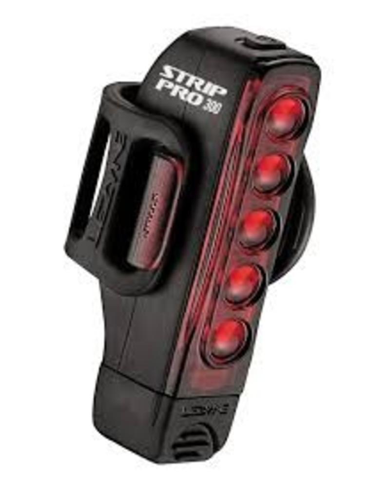 Lezyne Lezyne Strip Drive PRO Rear LED Light