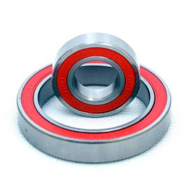Enduro 6805N Bearing Ceramic Hybrid