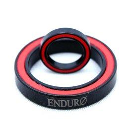 Enduro Zero Ceramic Hybrid 6805N VV