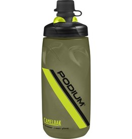 Camelbak CamelBak Podium Bottle Dirt Olive