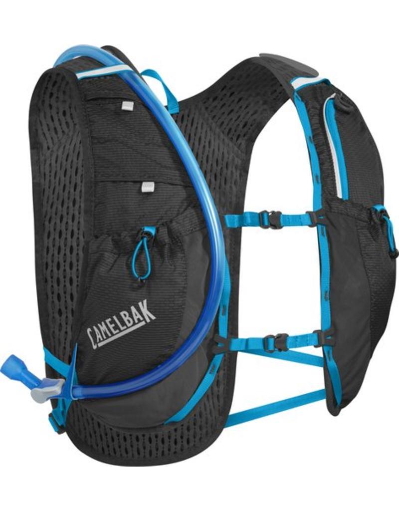 Camelbak Camelbak Circuit vest 1.5L Black/Blue