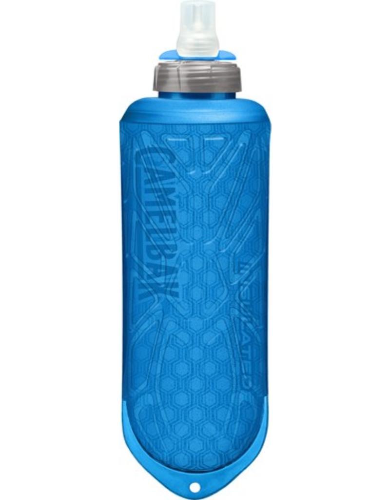 Camelbak Camelbak Quick Stow chill flask blue