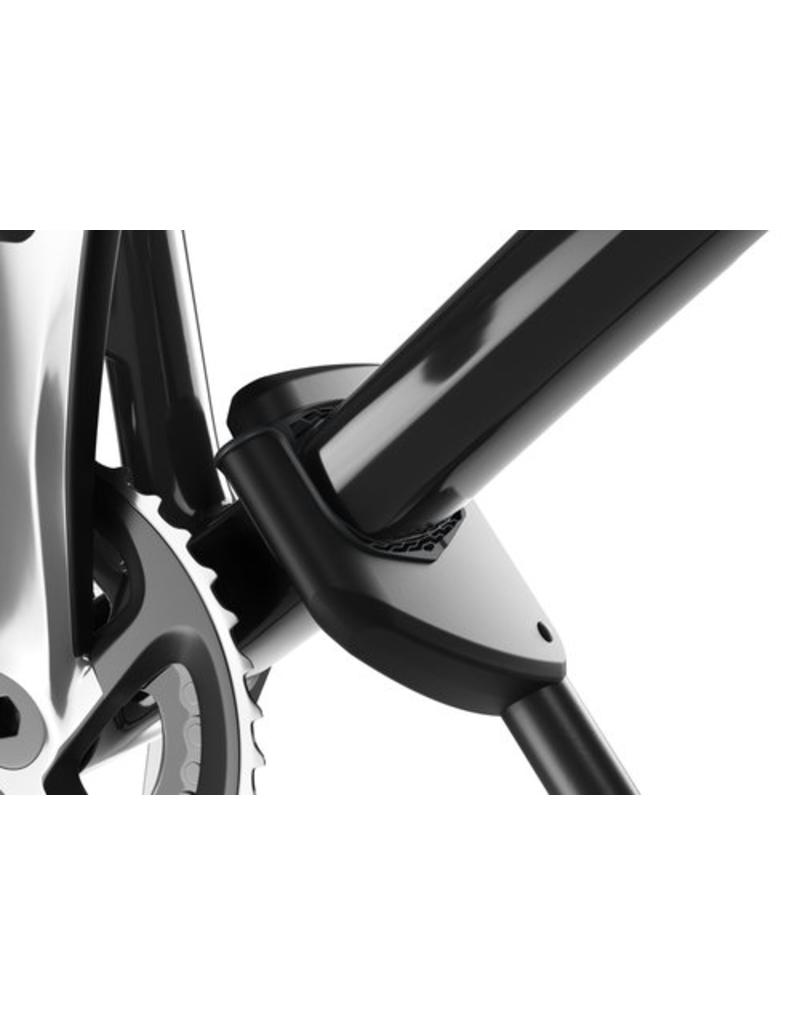 Thule Thule ProRide 598002 Black (Roof Mounted)