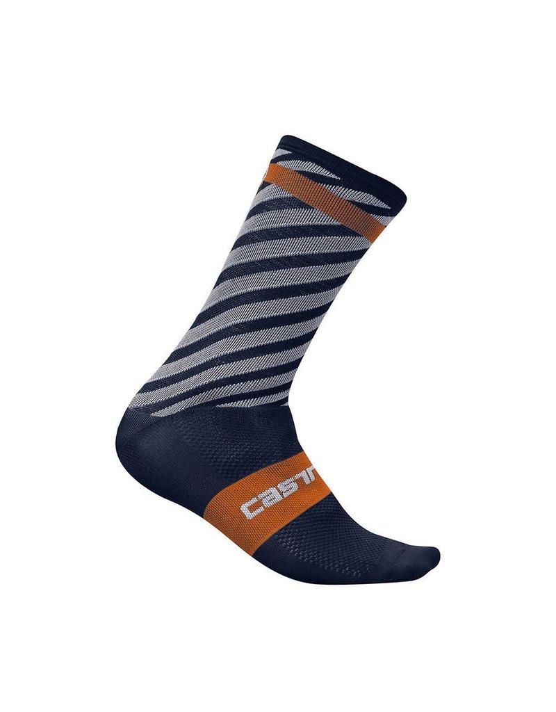 Castelli Castelli Free Kit Sock