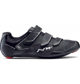 NorthWave North Wave Sonic 2 Shoe