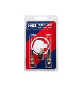 Joe's Joes No Flats Rim Tape 9 Meters  X  29mm