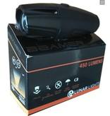 Lunar Lights Lunar Lights Beamer 450L