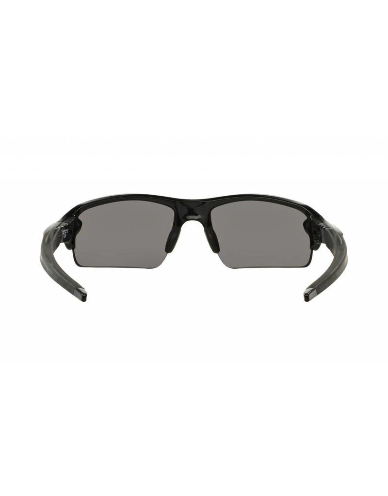 Oakley Oakley Flak 2.0 XL Black / Prizm Polarised Lens