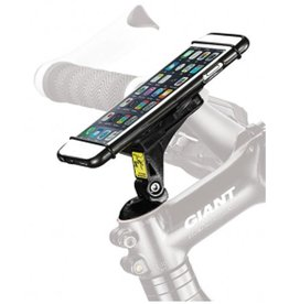 Ibera Phone Case 6 and 6S