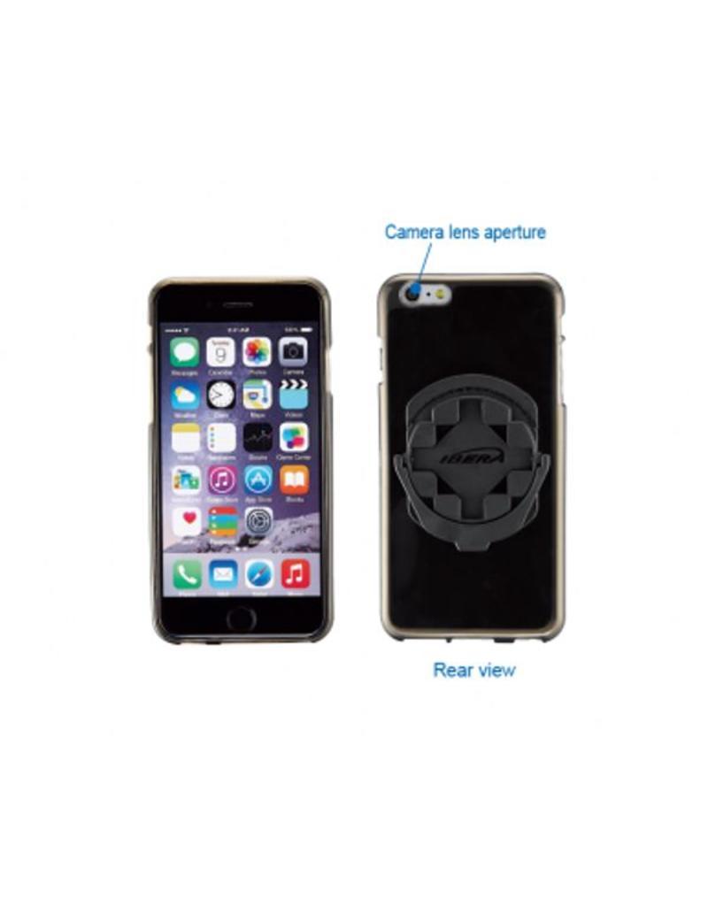 Ibera Phone Case 6s Plus