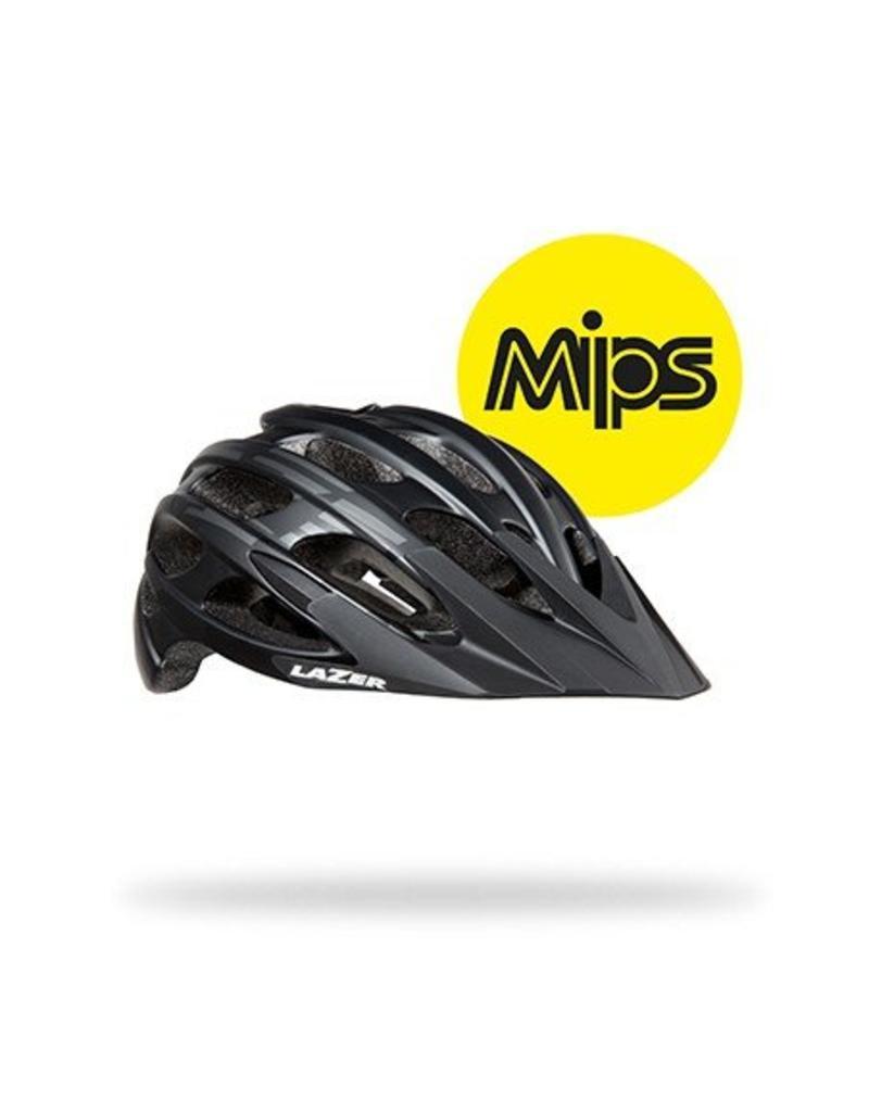 Lazer Helmets Lazer Magma Mips Helmet