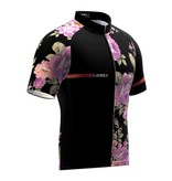 Tineli Tineli High Esteem Jersey (Limited Run)