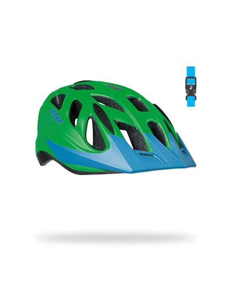 Lazer Helmets Lazer J1 Junior Helmet Lazer J1 Junior Helmet 52cm-56cm