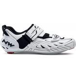NorthWave North Wave Tri Sonic Shoe