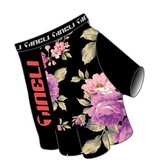 Tineli Tineli High Esteem Gloves (Limited Run)