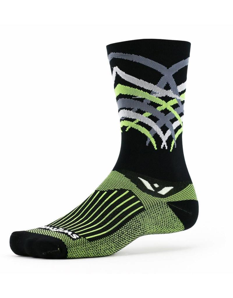 Swiftwick Swiftwick Seven Shred Sock