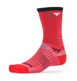 Swiftwick Swiftwick Seven Tread Sock