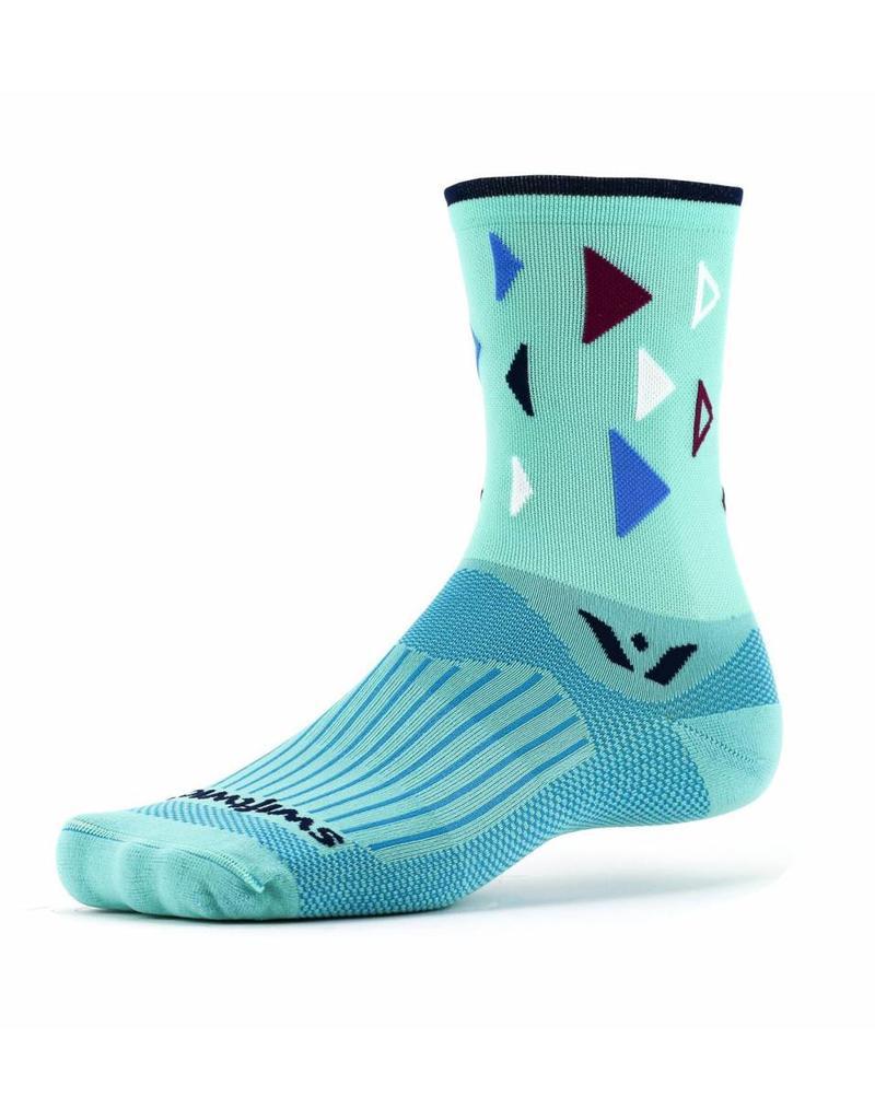 Swiftwick Swiftwick Vision Five Sock