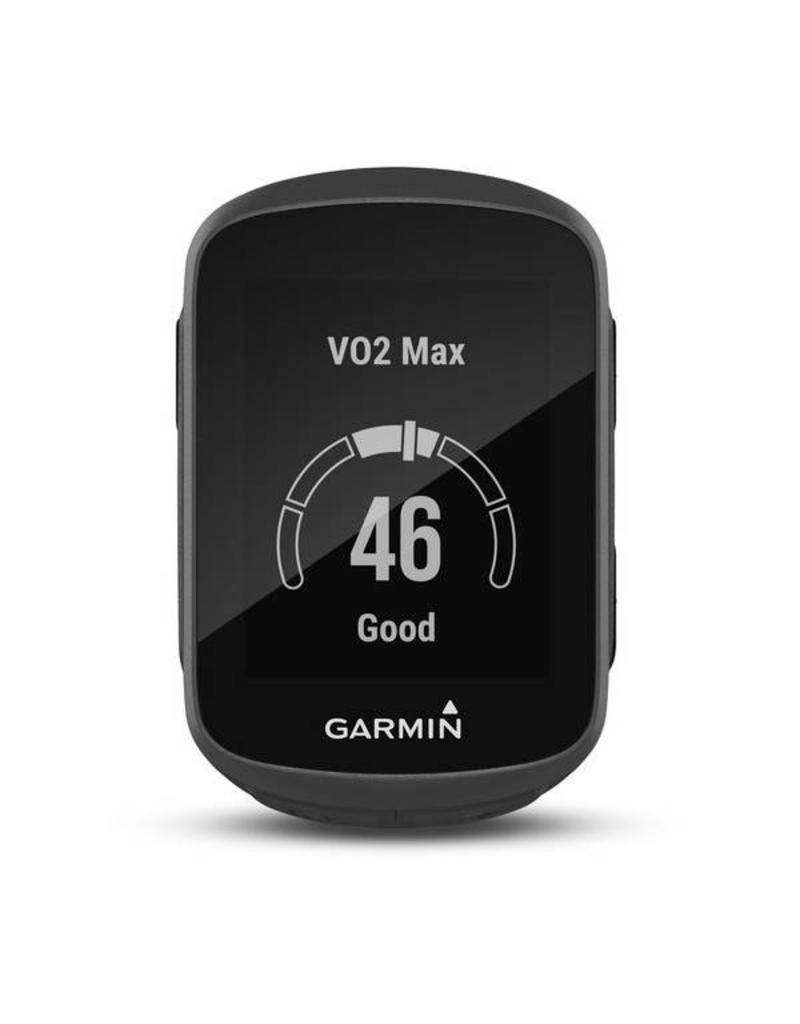 Garmin Garmin Edge 130 (Device Only)