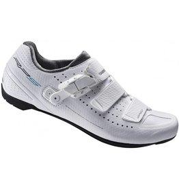 Shimano Shimano Rp5 womens road shoe