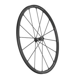 Campagnolo Wheelset Shamal Mille c17 Dark