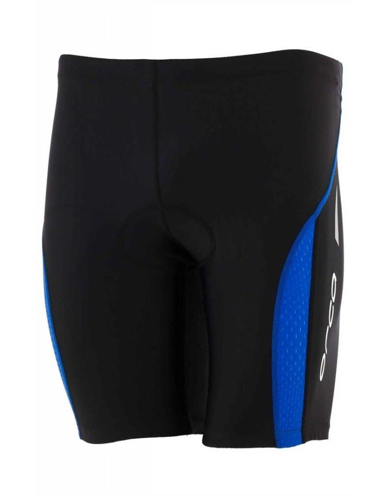 Orca Core Mens Tri Short Large