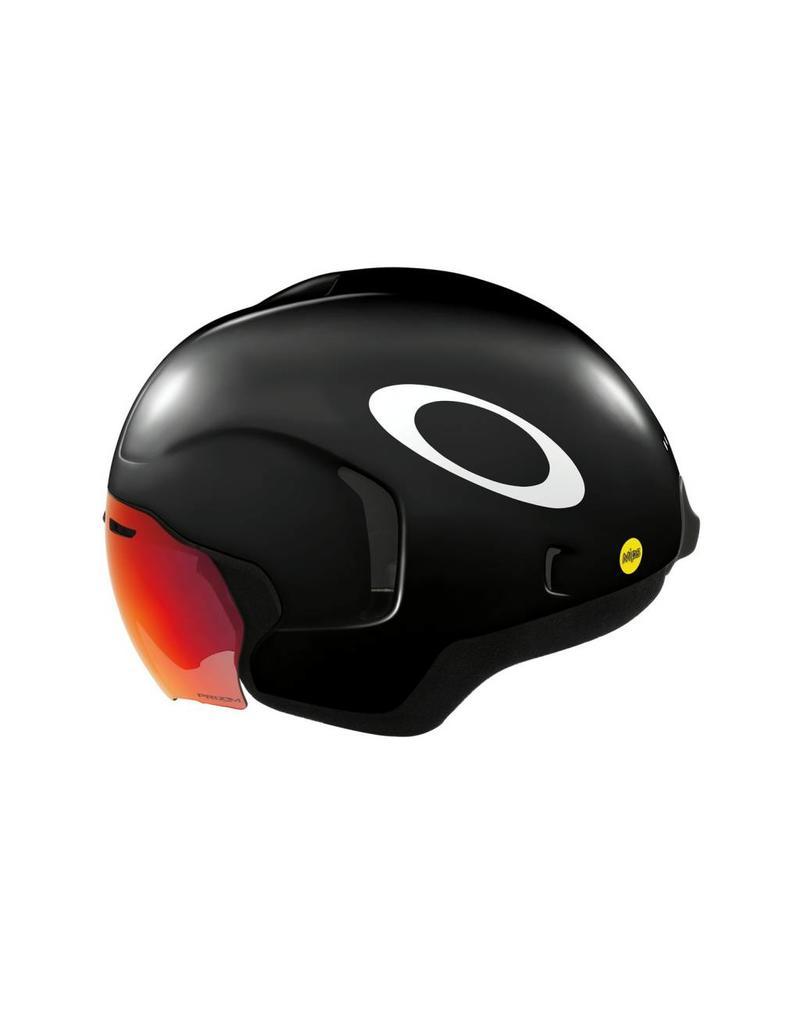 84388e3337 Oakley ARO7 - Le CycloSportif Noosa Heads Australia