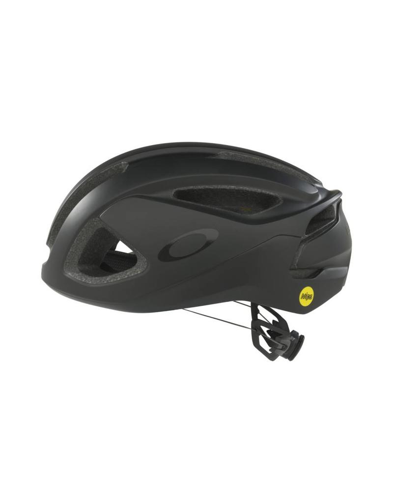 ecc0633c11 Oakley ARO3 - Le CycloSportif Noosa Heads Australia