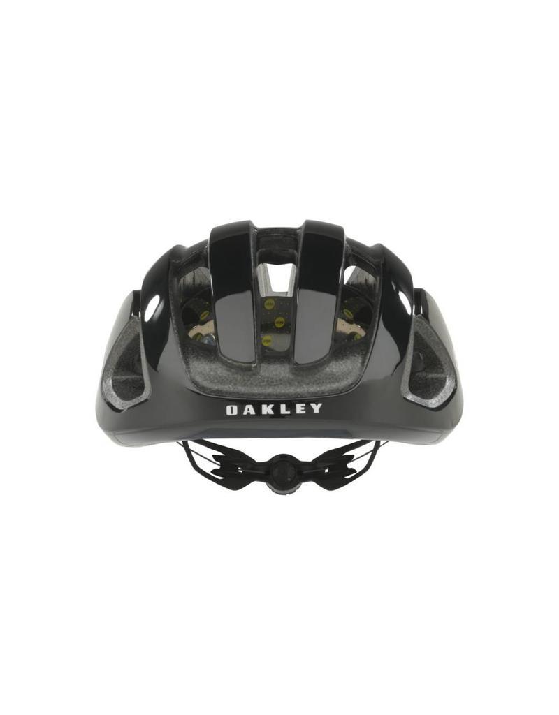 Oakley Oakley ARO3