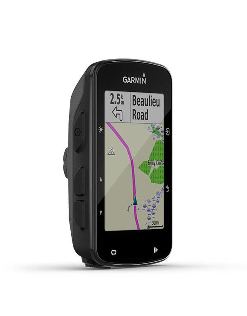 Garmin Garmin Edge 520 Plus