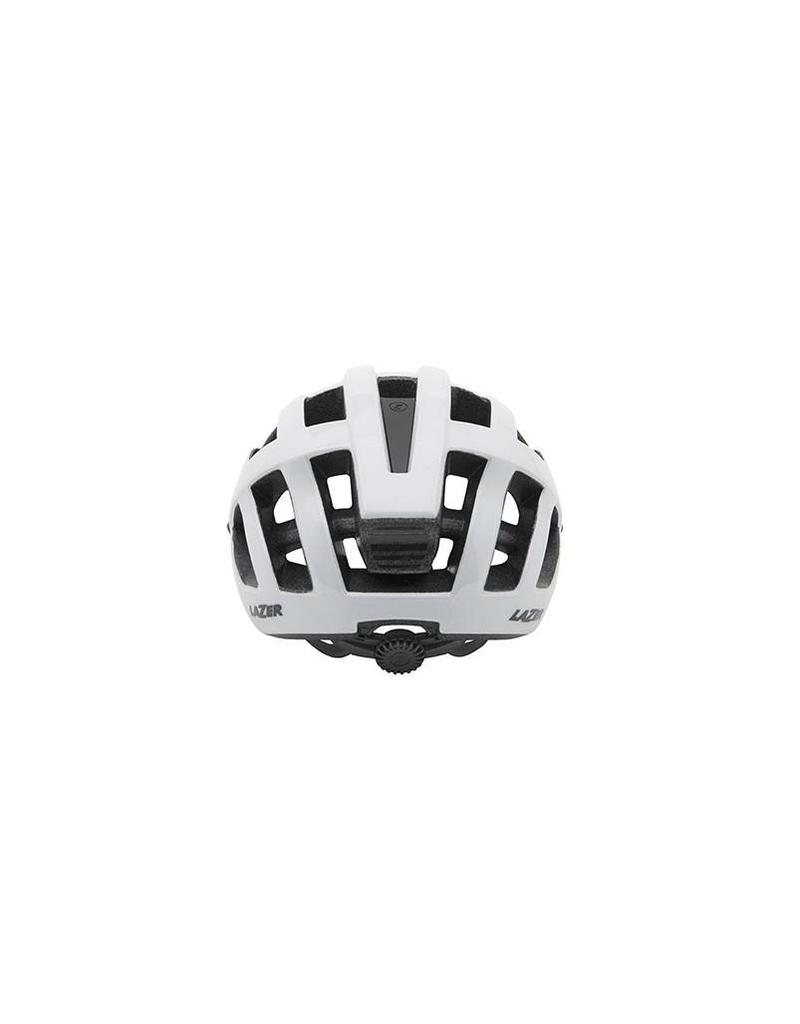Lazer Helmets Lazer Compact Helmet