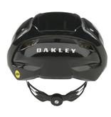 Oakley Oakley ARO5