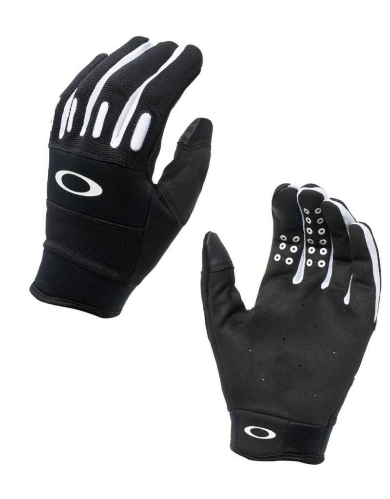 Oakley Oakley Factory Glove 2.0