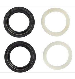Rockshox Dust Seal/Foam Ring 35mm