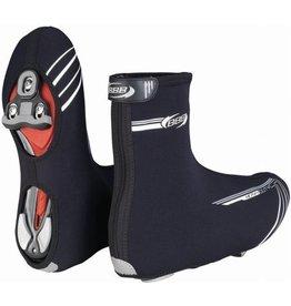 BBB BBB Heavy Duty Shoe covers
