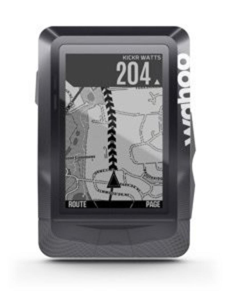 Wahoo Wahoo Elemnt GPS Bike Computer