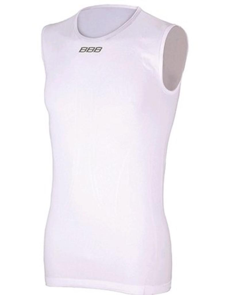 BBB BBB Coollayer Sleeveless Undershirt M/L