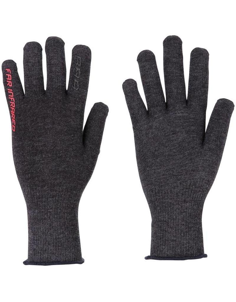 BBB BBB Innershield Winter Glove