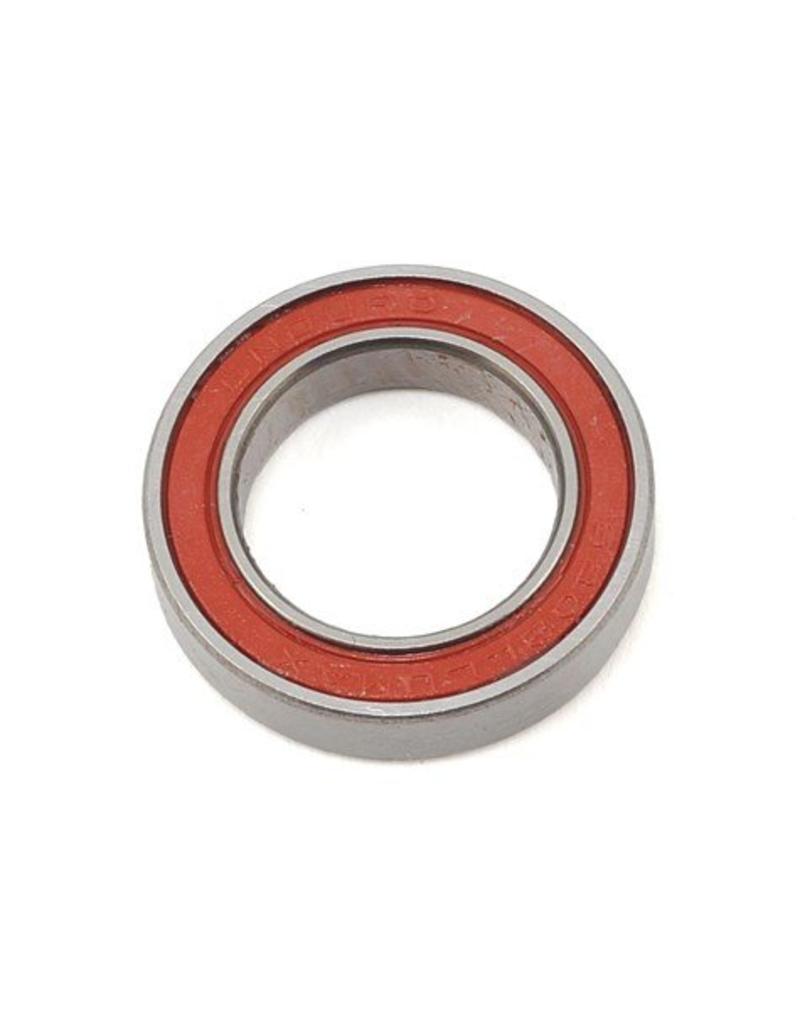 Enduro bearing 6802 MAX