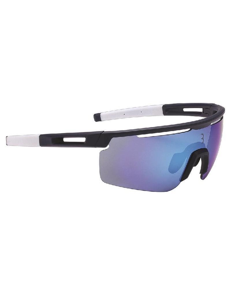 BBB BBB Avenger Sunglasses