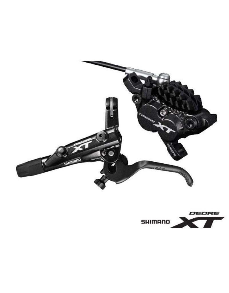 Shimano Shimano XT M8000 Rear Disc Brake