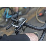 Quad Lock Quad Lock Universal Bike Kit