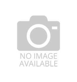 Vittoria Corsa Graphene 2.0 Tubular Black/Para 700 x 25mm