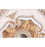 B&S Lighting B&S LIGHTING OCT1F3223-32 INCH CEILING MEDALLION
