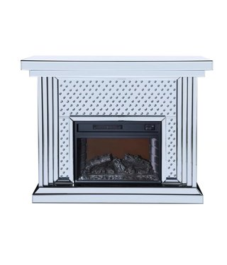 BETA FIREPLACE BETAFIREPL1001