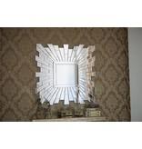 B&S Lighting B&S LIGHTING COMMO M2056 43.3''X43.3''