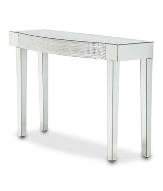 B&S Lighting BETA CONSOLE C 48X32X16 INCH