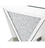 B&S Lighting BETA CONSOLE  B 48X14X32 INCHES